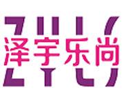 重庆泽宇乐尚培训学校