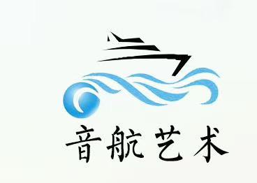湘西龙山音航艺术培训学校