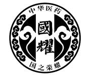 广州国耀中医培训学校