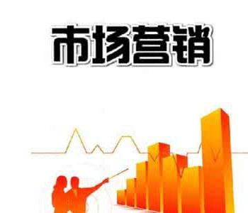 张家界网络营销培训课程