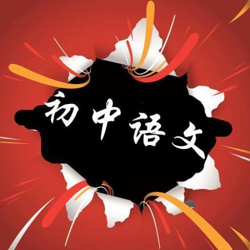 衡阳初中语文一对一课程辅导