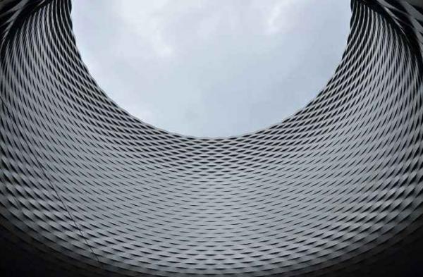 上海建筑工程大专本科班