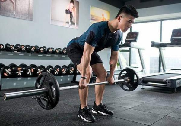 上海G2私人教练课程