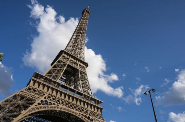 上海法国本科留学申请服务