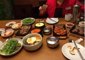 上海日式关东煮烹饪技术培训