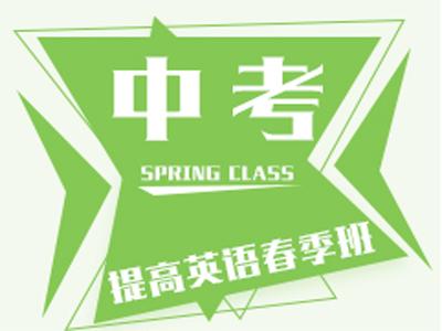 长沙艺考生文化课6人班