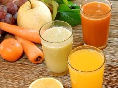 长沙鲜榨果汁技术培训
