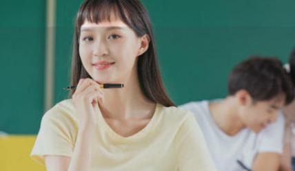 西安韩语零基础培训