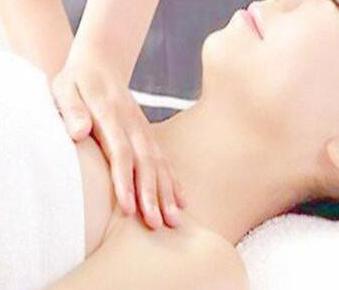 西安中医催乳培训课程