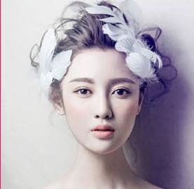 西安高级彩妆培训全能班