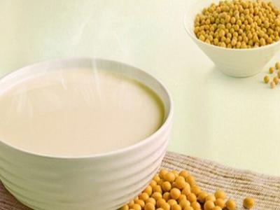 西安现磨豆浆培训