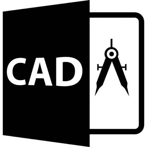 赤峰室内设计学习班 赤峰设计培训学校 CAD软件单科学习