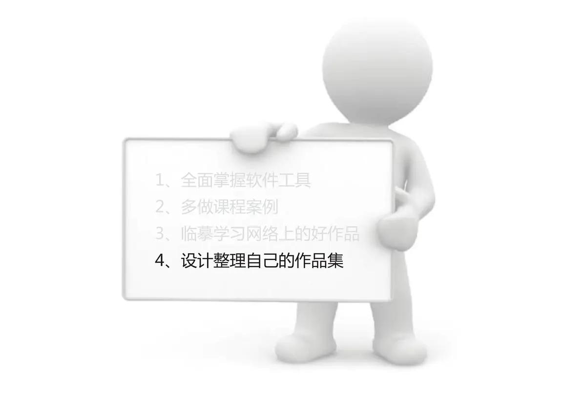 赤峰PS软件基础实训班