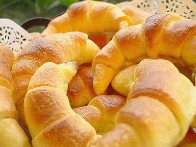 南京丹麦面包培训